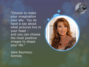jane-seymour-confidence