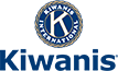 logo_kiwanis_centered_gold-blue_rgb_small